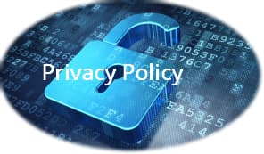 privacy-policy-IT-solutions