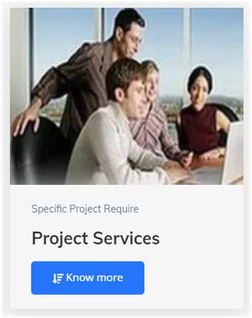 project-services