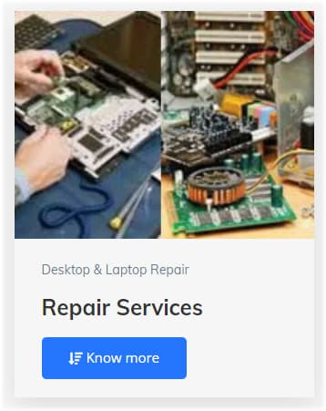 laptop-desktop-repair-services