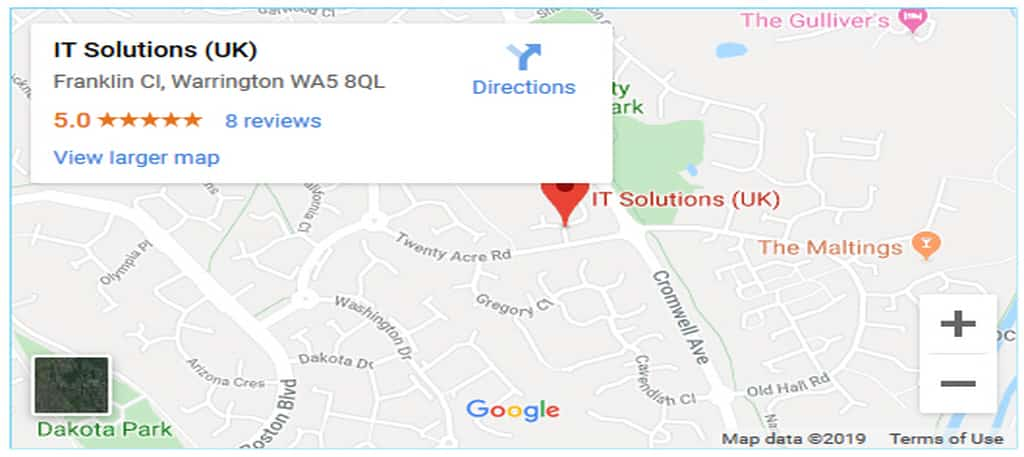 where-location-IT-Solutions-in-Warrington-local-IT-support-network-services-for-small-business